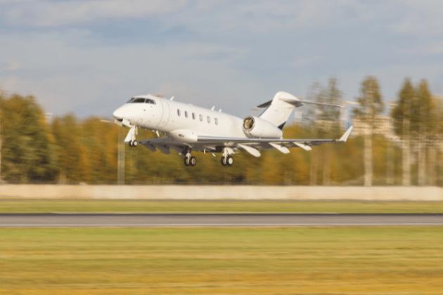 Qué es la aviación privada 630.png